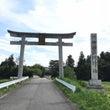 144.多珂神社探検…