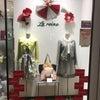 クリアランスセール★奈良・ファッションセレクトショップ★ラレーヌの画像