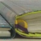 「来年の手帳をまだ買っていない方へ送る」2種類の手帳を比べてレビューしてみた。の記事より