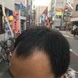 2017 アカンな~…
