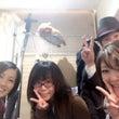 12/22、飯塚彩ラ…
