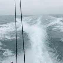 今年最後の魚釣り オ…