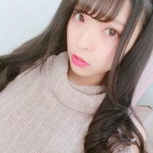 【矢野美優】2017