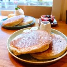 ★浅草★cafe m…