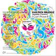 Golden Bri…