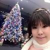 ♡今回も行って来ました1/10Fukushimaを聞いてみる2017忘れては行けない過去といまの画像