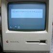 MacintoshP…