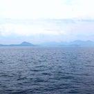 国東半島の絶景スポット3位「スオーナダフェリー/姫島フェリー」の記事より