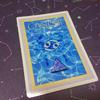 蟹座からのメッセージ(広島の占星術スペース)の画像