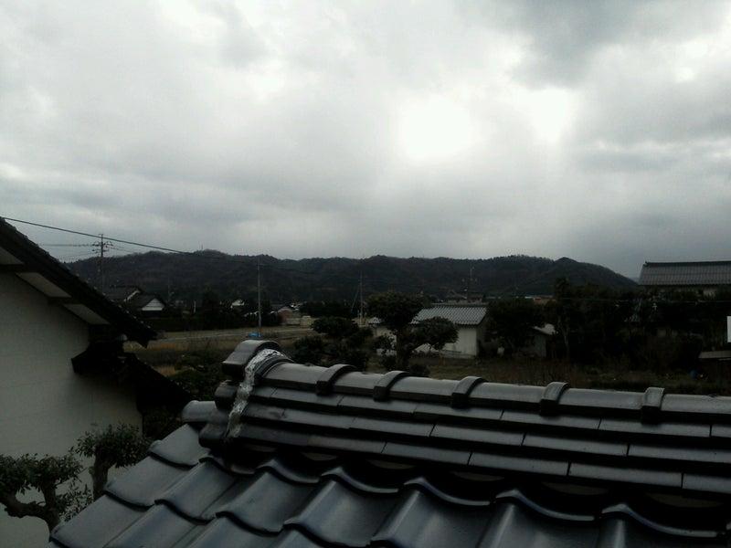 出雲市 天気