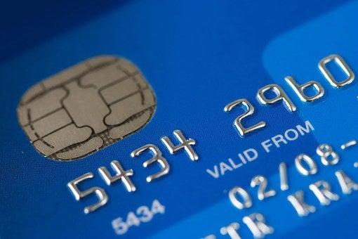 法人クレジットカード5