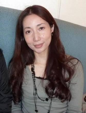 佐久間レイさん、天野由梨さん、浅沼晋太郎さんハピバ | 二次元ヲタ ...