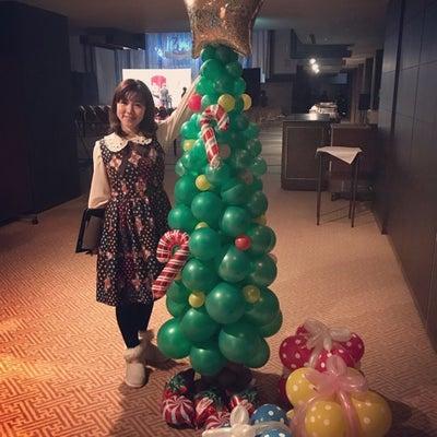 あけましてメリークリスマス~?!の記事に添付されている画像