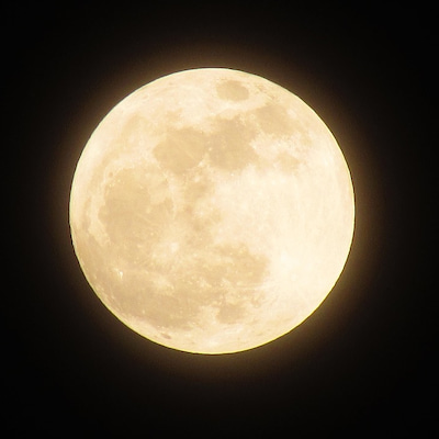 2018年 新月・満月カレンダー (新月・満月の時刻表)の記事に添付されている画像