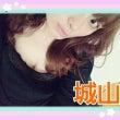 ★ウィンターキャンペ…