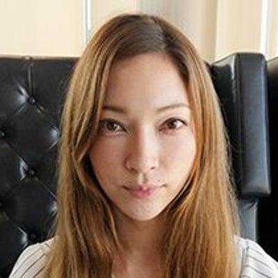 ティアさんが id美容外科で生まれ変わる!(韓国整形ブログ)の記事に添付されている画像