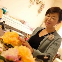atelier Lino花風水グレイスフルコース【コンセプト・概要】の記事に添付されている画像