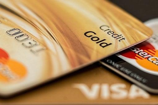法人クレジットカード9