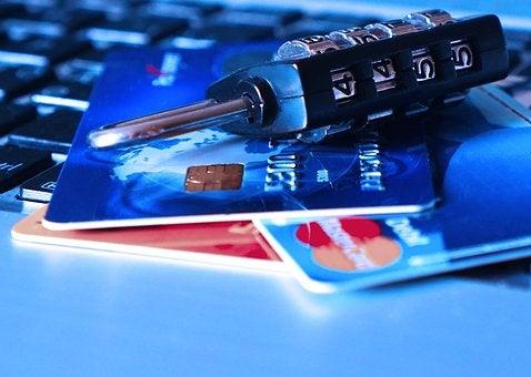 法人クレジットカード6