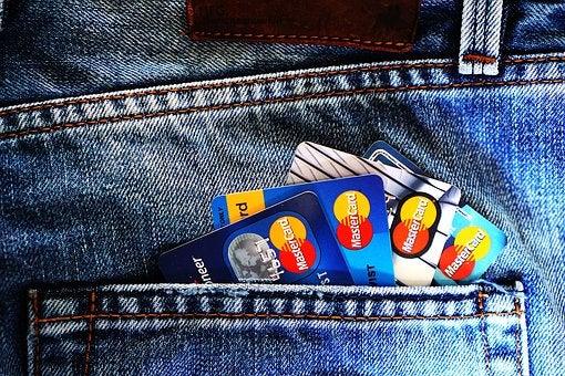 法人クレジットカード7