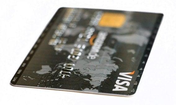 法人クレジットカード10