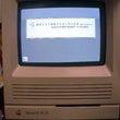 Macintosh …