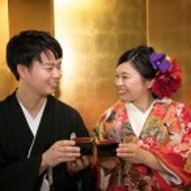 鶴崎神社&いかしの舎…