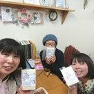 【感謝】たくさんの食レポありがとうございます!の記事より