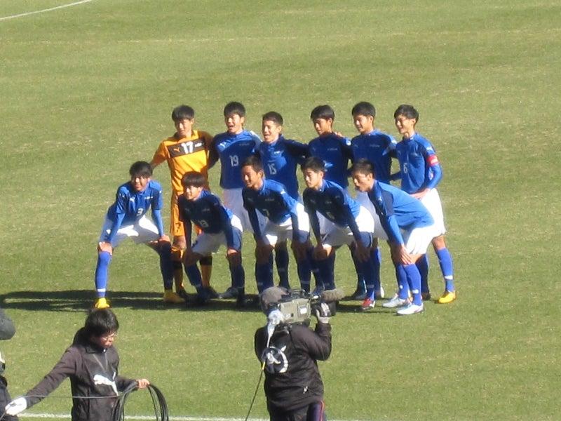 サッカー 桐 蔭 学園