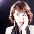 女優 Setsuko…