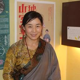 画像 【3月1日@大阪】国際協力セミナー『チベット難民の今 ~今同じ地球の上で起きていること』 の記事より 3つ目