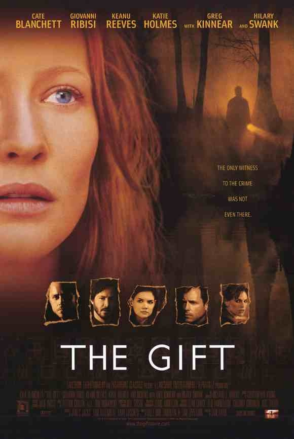 The gift2000 the gift2000 negle Images