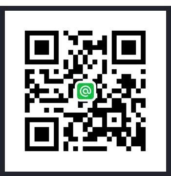 {D0D13FBC-4603-4000-B574-51726A999F0E}