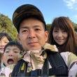 2017年 横浜旅行…