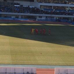 画像 第96回全国高校サッカー選手権大会 東福岡高校 の記事より 2つ目