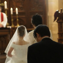 結婚相談無料!!!