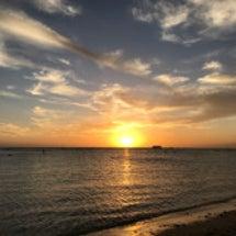 アラモアナビーチ サ…