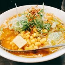 北海道旅行-札幌食べ…