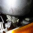 トラブル修理-BMW…