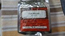 紅茶福袋03