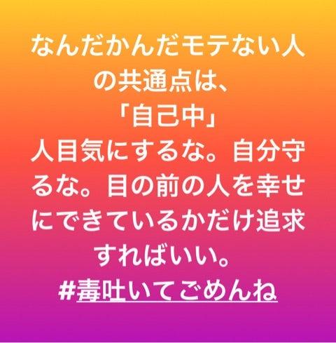 {8CB1FE1C-6D18-451D-A1A2-62D8079BE7E2}