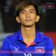 カンボジアサッカー:…
