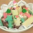 クリスマスケーキs