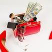 【残席3名様】1月24日開催!女性の為の未来設計マネーセミナー*プロに聞くお金の仕組み