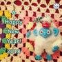 ☆A Happy N…