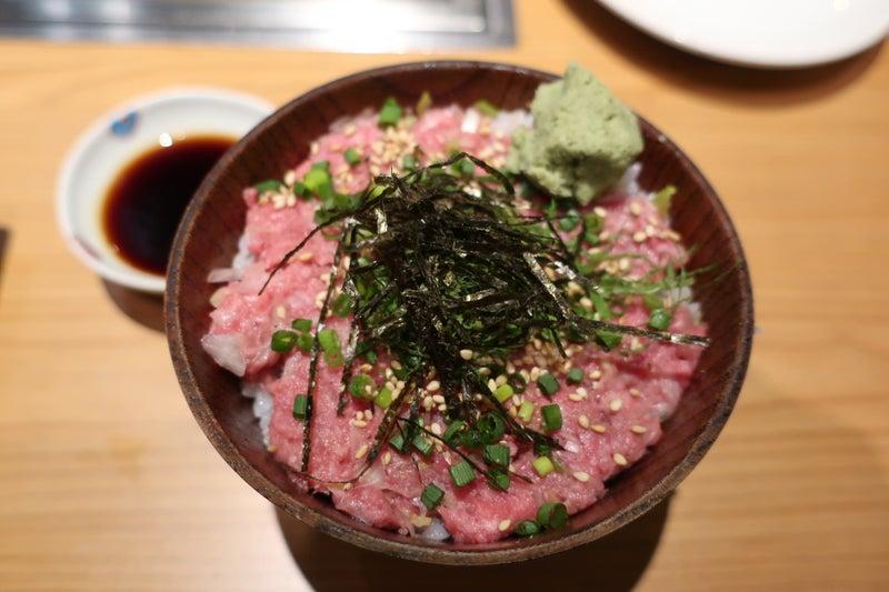 肉の分配8