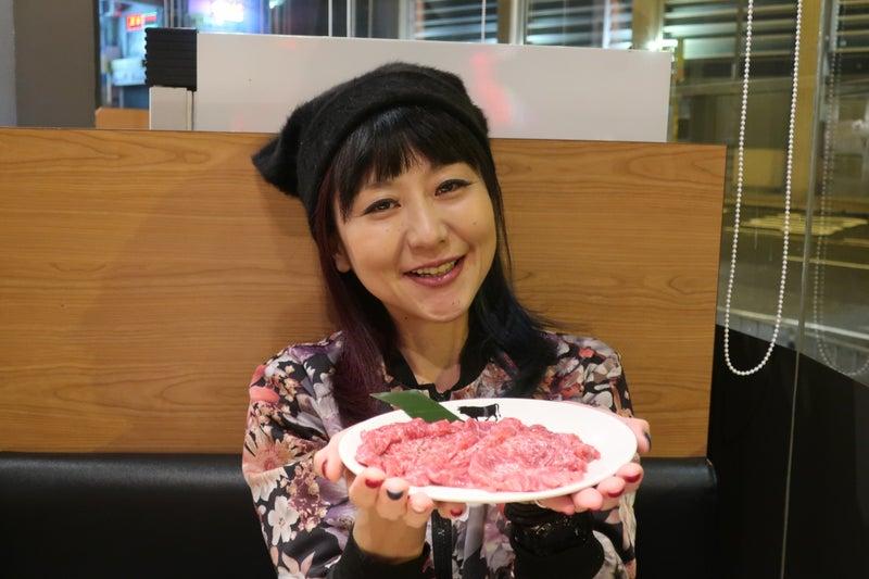 肉の分配10