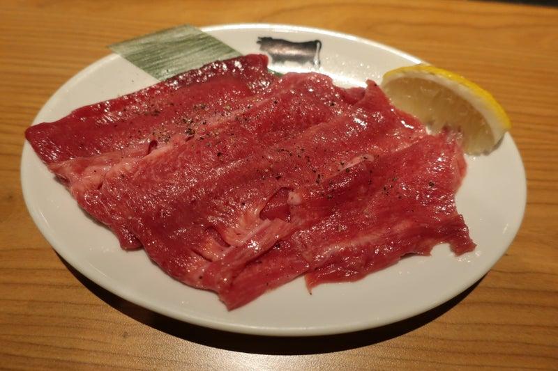 肉の分配5