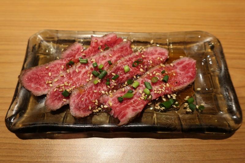 肉の分配2