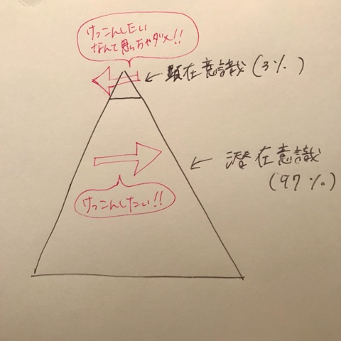 {C676709B-318B-4CCF-BEC5-ABC44871A88E}